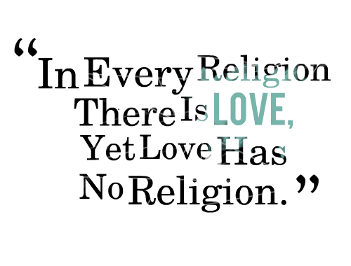 1800-in-every-religion-there-is-love-yet-love-has-no-religion