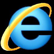 internet_explorer_web_browser_60162-jpg