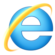 internet_explorer_web_browser_60162-jpg