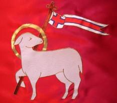 Lamb of God image.jpg