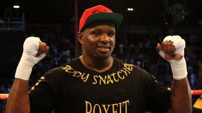 dillian-whyte-boxing_3332252.jpg