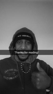 Snapchat-1947722945.jpg