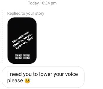 Screenshot_20180511-223610_Instagram