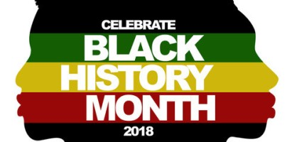 black-history-month-2018.jpg