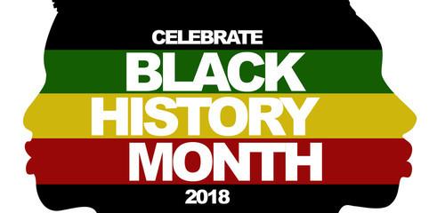 black-history-month-2018