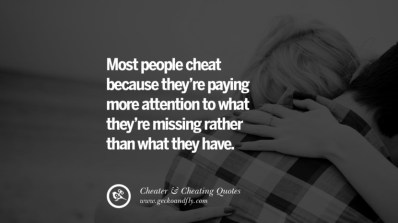 cheating-cheater-quotes49-830x467